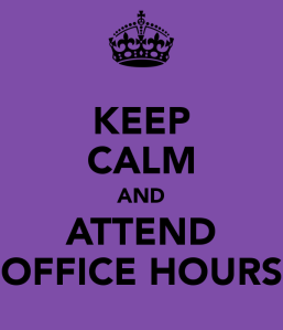 keep-calm-and-attend-office-hours-5