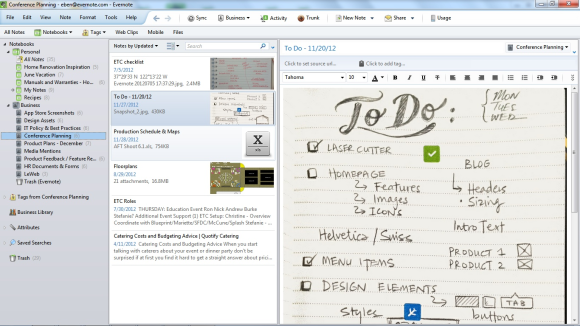 evernote_todo-screen