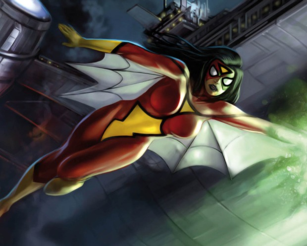 spider_woman_fan_art_ultimate_alliance_game-anPe